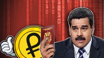 Venezuelan-Passports-Can-Only-be-Purchased-with-Petros