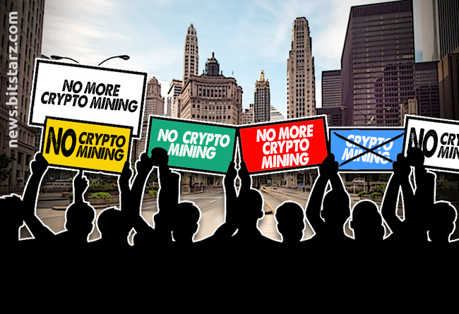 Washington-State-Dishes-Out-More-Bad-News-for-Crypto-Miners