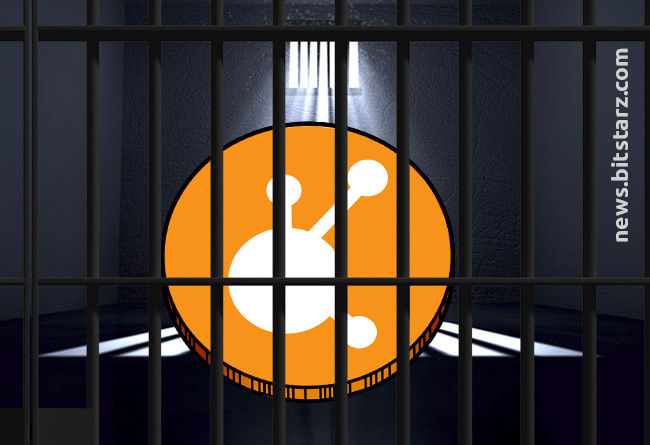 What-Happened-to-the-Bad-Boys-of-BitConnect