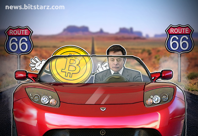 Will-Tesla-Be-the-First-Car-Manufacturer-to-Accept-Cryptos