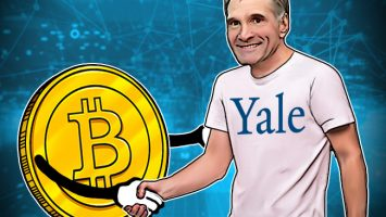 Yale-Dips-its-Toes-into-the-Crypto-Markets