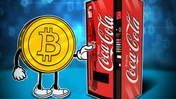 You-Can-Now-Buy-Coke-with-the-Lightning-Network