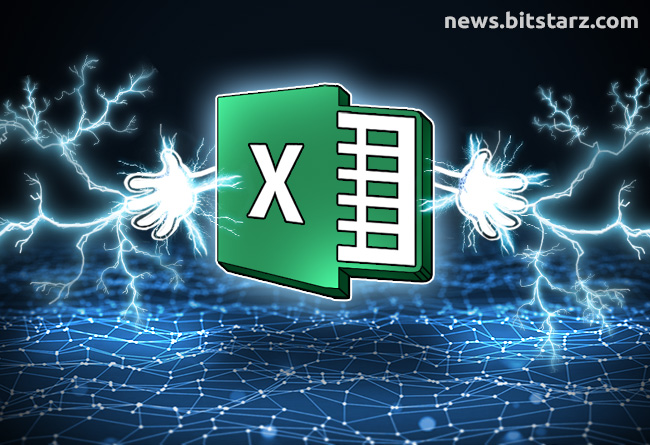 You-Can-Now-Make-Lightning-Network-Payments-in-Excel