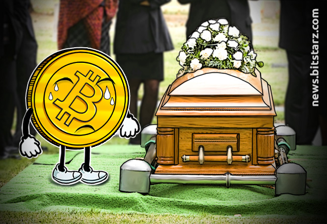 Young-Man-Murdered-for-His-Bitcoin