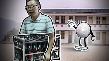 A-teacher-in-China-has-been-fired-for-funning-is-own-crypto-mining-farm-using-the-schools-free-power
