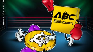 ABC-is-the-Clear-Victor-in-the-Bitcoin-Cash-Hash-War