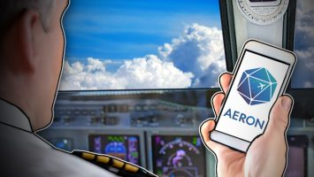 Aeron-is-Making-the-Skies-Safer-with-Blockchain-Tech