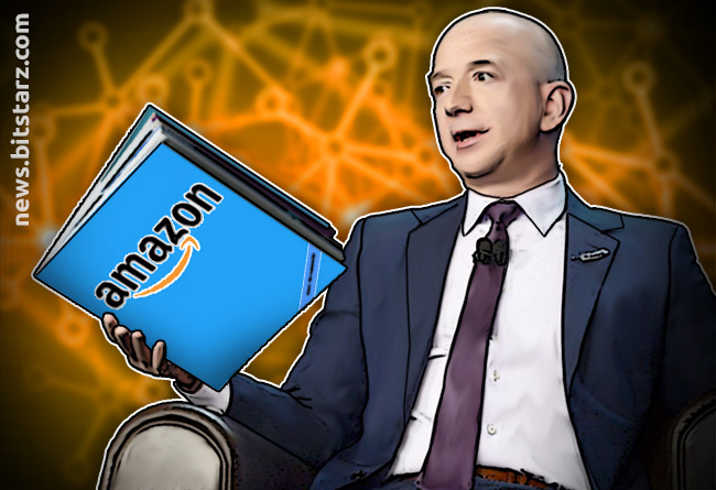 Amazon-Jumps-into-Blockchain-with-Quantum-Ledger
