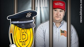 American-Man-Could-Get-5-Years-Jail-Time-for-Trading-Bitcoin