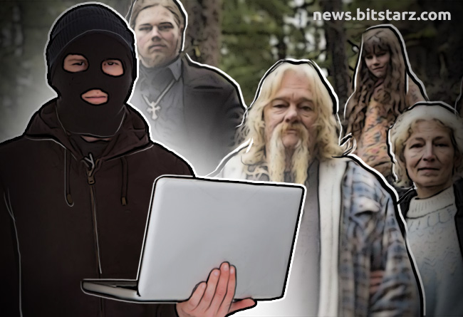 An-Alaskan-City-Pays-Bitcoin-Ransom-to-Recover-Access-to-Servers