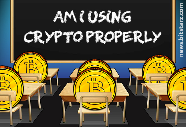 Are-You-Looking-at-Cryptocurrencies-all-Wrong