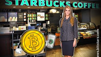 Bakkt-CEO-Claims-Its-Working-with-Starbucks