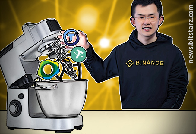 Binance-Tackles-Multiple-Stablecoin-Problem-with-Combined-USD