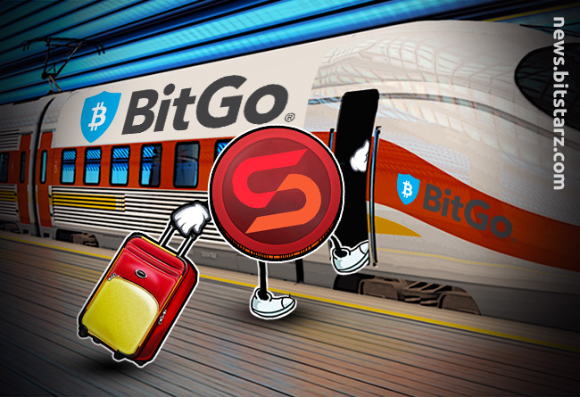 BitGo-Ramps-Up-Its-Offering-with-Support-for-Stablecoins