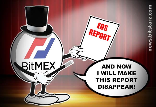 BitMEX-Reopens-EOS-Debate-by-Re-posting-Damning-Report