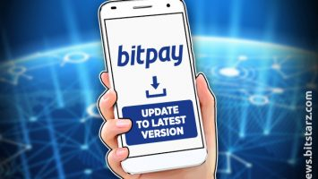 BitPay-and-Copay-Apps-Hit-by-Code-That-Steals-Private-Keys