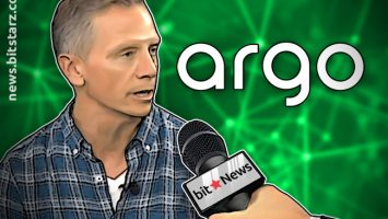 BitStarz-News-Exclusive-Interview-with-Argo-Minings-President