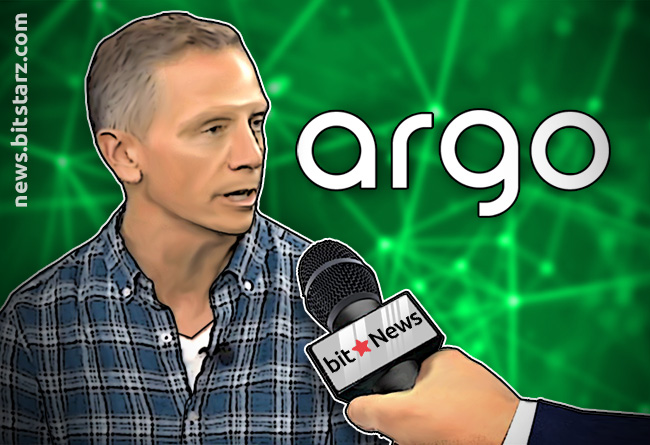 BitStarz-News-Exclusive-Interview-with-Argo-Minings-President