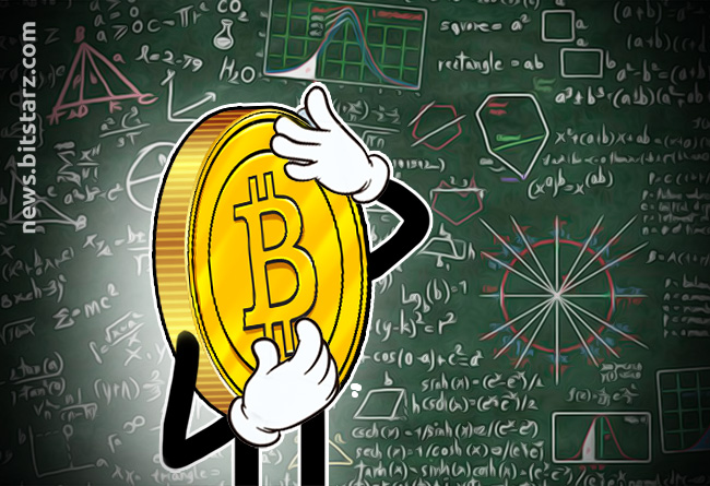Bitcoin's-Block-Size-–-How-Big-Will-it-Get