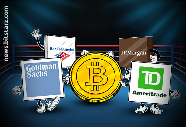 Bitcoin-A-History-of-the-Future-Part-3