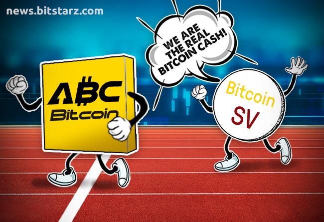 Bitcoin-ABC-Takes-Early-Lead-in-Bitcoin-Cash-Fork-War