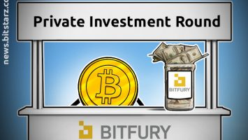 Bitfury-Closes-$80-Million-Private-Funding-Round