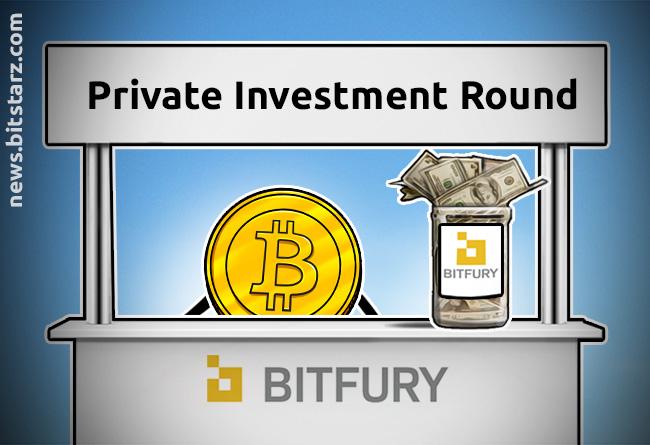 Bitfury-Closes-$80-Million-Private-Funding-Round