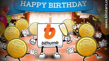 Bithumb-Super-Airdrop-Set-to-Give-Away-15-BTC