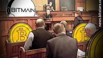 Bitmain-is-Facing-a-5-Million-Lawsuit