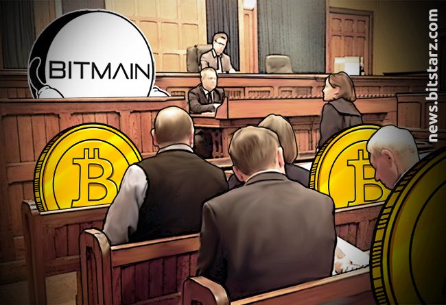 Bitmain-is-Facing-a-5-Million-Lawsuit