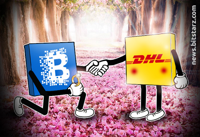 Blockchain-Continues-to-Woo-the-Supply-Chain-Industry