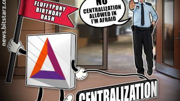 Brave-CEO-Forced-to-Admit-Platform-is-Semi-centralized