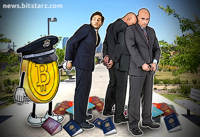 Bulgarian-Officials-Slammed-for-Taking-Bitcoin-Bribes
