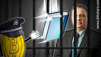 Businessman-Gets-Five-Years-in-Jail-for-Scam-ICOs