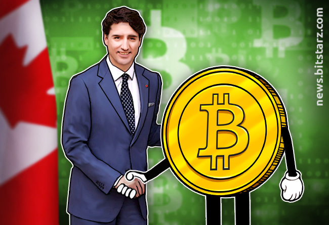 Canadas-House-Finance-Committee-Tells-Govt-to-Regulate-Cryptos