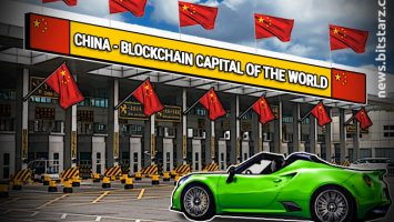 China-Wants-to-Accelerate-Development-of-Blockchain-Standards