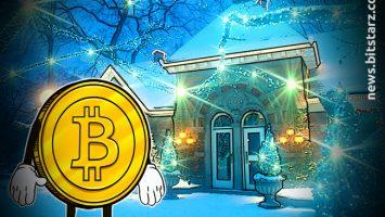 Christmas-Lights-Use-More-Power-than-Bitcoin-Mining