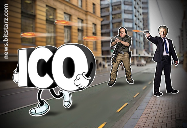 Colorado-Issuing-Cease-and-Desist-Orders-to-Multiple-ICOs
