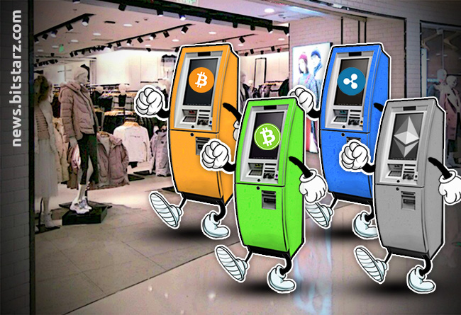 Crypto-ATMs-Ready-to-Hit-4000-Worldwide