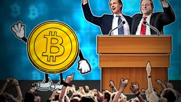 Crypto-Friendly-Candidates-Win-Big-in-US-Mid-Term-Elections