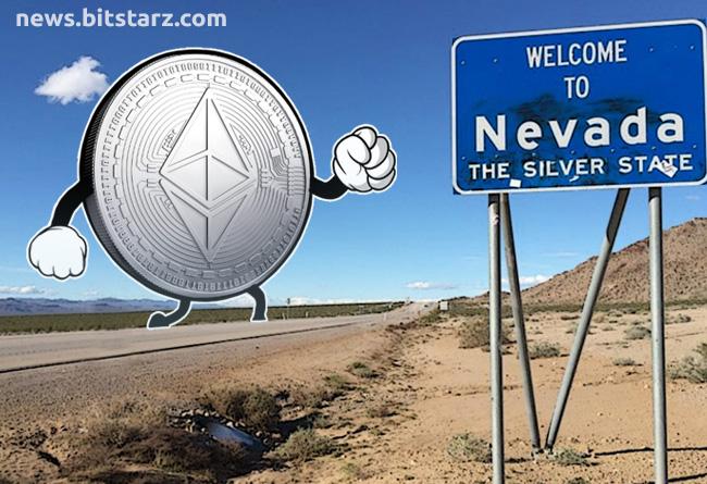 Crypto-Millionaire-Plans-to-Create-Blockchain-Utopia-in-Nevada