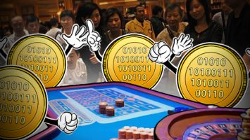 De-Club-to-Hold-ICO-For-Funds-to-Build-Blockchain-Casino