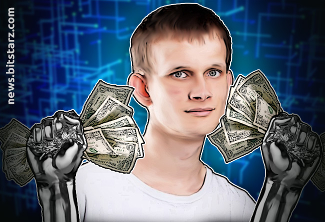 Does-Vitalik-Buterin-Have-the-Strongest-Hands-in-Crypto