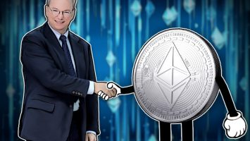 Ex-Google-CEO-Eric-Schmidt-calls-Ethereum-Underrated