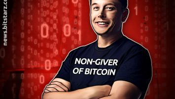 Fake-Elon-Musk-Accounts-Scamming-Bitcoin-from-Twitter-Users