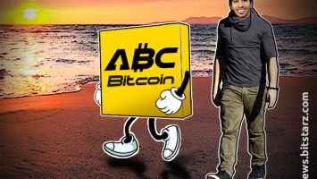Former-Coinbase-Bitcoin-Cash-Engineer-Backs-Bitcoin-ABC