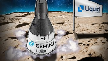 Geminis-Stablecoin-Gets-Listed-on-Liquid-Crypto-Exchange