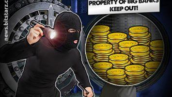 Goldman-Says-Custody-Issues-Stopping-Big-Money-Entering-Crypto