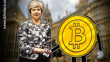 Government-Backed-Cryptos-Arent-Necessarily-Better