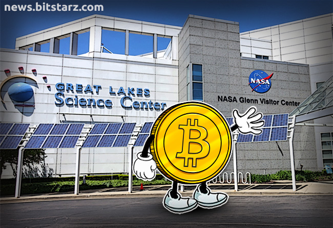 Great-Lakes-Science-Center-Lets-Visitors-Pay-in-Crypto